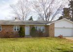 Foreclosed Home en 2 MILE RD, Bay City, MI - 48706