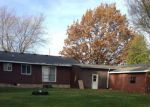 Foreclosed Home en FRENCH RD, Caro, MI - 48723