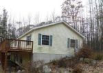 Foreclosed Home en S FINLEY LAKE AVE, Harrison, MI - 48625