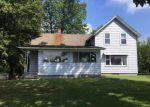 Foreclosed Home in COLF RD, Carleton, MI - 48117