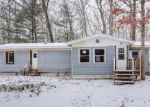 Foreclosed Home en HILLCREST ST, Newaygo, MI - 49337
