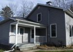 Foreclosed Home en VERONA RD, Battle Creek, MI - 49014