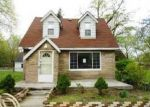 Foreclosed Home en INKSTER RD, Romulus, MI - 48174
