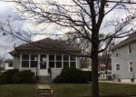 Foreclosed Home en SEYMOUR AVE, Jackson, MI - 49202