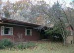 Foreclosed Home en JOYCE ST NE, Rockford, MI - 49341