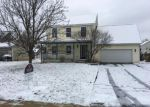Foreclosed Home en CHRISTOPHER ST, Fowlerville, MI - 48836