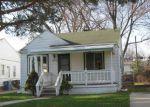 Foreclosed Home en KINLOCH, Redford, MI - 48239
