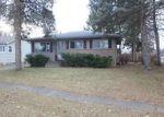Foreclosed Home en CRAIG DR, Flint, MI - 48506