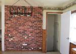 Foreclosed Home en COOK ST, Flint, MI - 48506