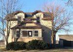 Foreclosed Home en N LINDEN RD, Mount Morris, MI - 48458
