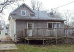 Foreclosed Home en SYCAMORE ST, Niles, MI - 49120