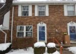 Foreclosed Home en BEECHFIELD DR, Lansing, MI - 48911
