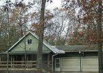 Foreclosed Home en E 82ND ST, Newaygo, MI - 49337