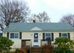 Ejecuciones Hipotecarias en Fall River, MA, 02724, Identificación: F4233604