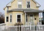 Ejecuciones Hipotecarias en Worcester, MA, 01610, Identificación: F4233606
