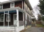 Ejecuciones Hipotecarias en Plymouth, MA, 02360, Identificación: F4233617