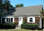 Foreclosed Home en NEMASKET DR, Lakeville, MA - 02347