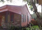 Foreclosed Home en IBERIA ST, Franklin, LA - 70538