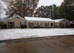 Foreclosed Home en MARILYN DR, Mandeville, LA - 70448