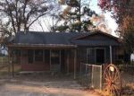 Foreclosed Home en N HORNER ST, Oak Grove, LA - 71263