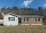 Foreclosed Home en BOONE CREEK RD, Stanton, KY - 40380