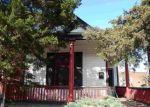Foreclosed Home en DELMAR PL, Covington, KY - 41014
