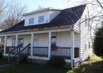 Foreclosed Home en ELM ST, West Point, KY - 40177