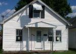 Foreclosed Home en BUCKNER ST, Maysville, KY - 41056