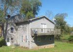 Foreclosed Home en HIGHWAY 421 S, Bedford, KY - 40006