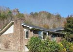 Foreclosed Home en MATHEL CHURCH RD, Pineville, KY - 40977