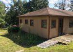 Foreclosed Home en SENECA TRL, Falls Of Rough, KY - 40119