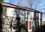 Foreclosed Home en HAMBY RD NE, Palmyra, IN - 47164