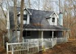 Foreclosed Home en WYCHWOOD DR, Nashville, IN - 47448