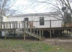Foreclosed Home en WALNUT ST, Newburgh, IN - 47630