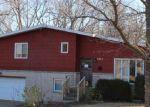 Foreclosed Home en SUNNYSIDE DR, Manhattan, KS - 66502