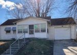 Foreclosed Home en OAKLAND AVE, Kansas City, KS - 66102