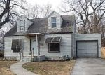Foreclosed Home en N 26TH ST, Kansas City, KS - 66102