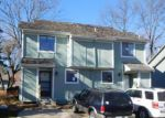 Foreclosed Homes in Shawnee, KS, 66216, ID: F4233719