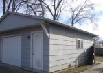 Foreclosed Home en BOWERS ST, Evansdale, IA - 50707