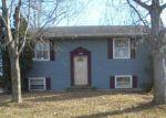 Foreclosed Home in CARDINAL DR, Maquoketa, IA - 52060