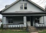 Foreclosed Home en N 11TH ST, Terre Haute, IN - 47804