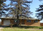 Foreclosed Home en MARYLAND ST, Merrillville, IN - 46410