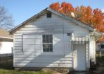 Foreclosed Home en N SOMERSET AVE, Indianapolis, IN - 46222