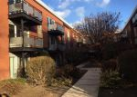 Foreclosed Home in N DAMEN AVE, Chicago, IL - 60645