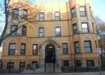Foreclosed Home en S CALUMET AVE, Chicago, IL - 60615