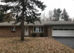 Foreclosed Home en CRESCENT DR, Rockford, IL - 61108