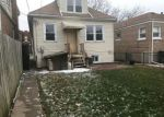 Foreclosed Home in S KOSTNER AVE, Chicago, IL - 60632