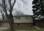 Foreclosed Home en ADAMS ST, Dolton, IL - 60419