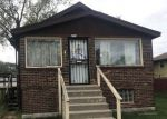 Foreclosed Home en PRICE AVE, Calumet City, IL - 60409