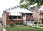 Foreclosed Home in S KEDZIE AVE, Chicago, IL - 60655